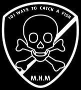 M.H.M