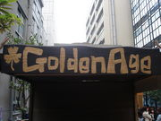 """Golden Age"""