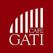 CAFE GATI