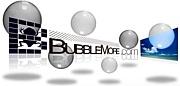 bubblemore records