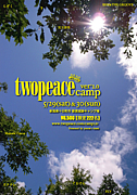 twopeace camp ver`1.0