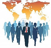 Facebookで海外ビジネス拡大!