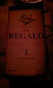 Bar Regalo