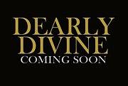 Dearly Divine