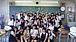 聖霊☆K3A〜ながたまクラス〜