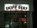 SKIPP BEAT