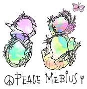 『88』〜Peace Mebius〜