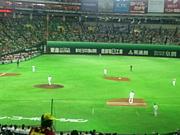 佐賀高校野球応援会☆