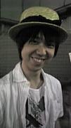 I LOVE あきーむ@カンカン帽