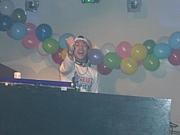 DJ NYAN-CHU結婚式2次会