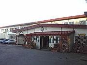 青森市立新城中学校