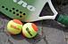 関西ビーチテニス