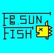 FC.SUNFISH