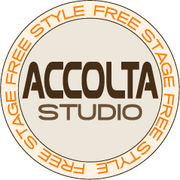スタジオ アッコルタ