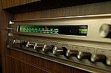 ラジオ大好き