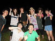 TEAM階段〜NEW GENERATION〜