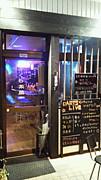 CAFE&BAR さくら茶屋(豊中市)