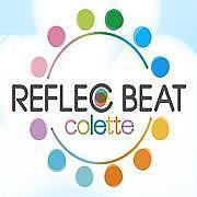 REFLEC BEAT 京都府支部