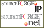Source Forge