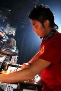 DJ.SHOTARO MAEDA