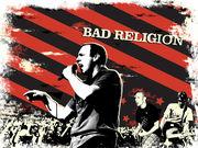 Bad Religion 悪の宗教