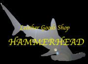 革小物 HAMMERHEAD