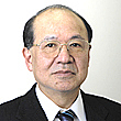 同志社大学経済学部河合ゼミ