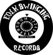 Folk swinging RECORDS