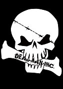 DEADMAN INC.