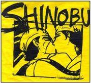 SHINOBU in San Jose, CA, USA