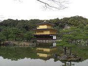 """日本人なら""""京都""""でしょ♪"""