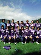 ★☆MORADO  FC☆★