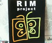 RIM projectを知っている