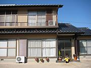 ☆木村家☆