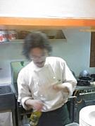 イタリア料理プリマヴェーラ