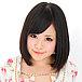 AKB48CAFE★あいちゃん★