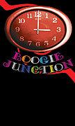 Boogie Junction