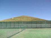 函館をテニスの街にする!