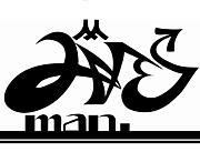 ≡ LiFE man.brand =
