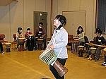 埼玉鶴ヶ島ドラムサークル