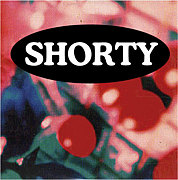 SHORTY(ROCK PARTY)