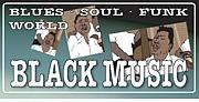 ★LOVE Black Music★