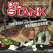 Dr. Stank