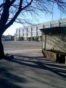 西鶴間小学校ゆかりの人々