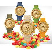 おしゃれな腕時計-Dwatch