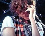 大倉忠義-ドラムを叩くあの瞬間-