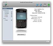 Mac&BlackBerry