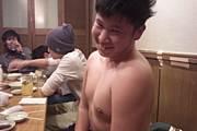 長谷川広貴コミュニティ