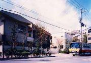 三郷幼稚園