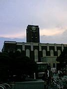 京都大学理学部6組☆08年度入学